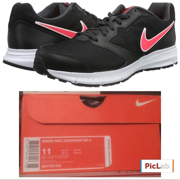 nike shoes 6 number images 27 873689
